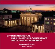 foto hpv conference-berlin 2011